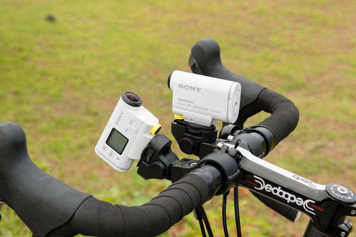 製品画像_HDR-AS100V (2)