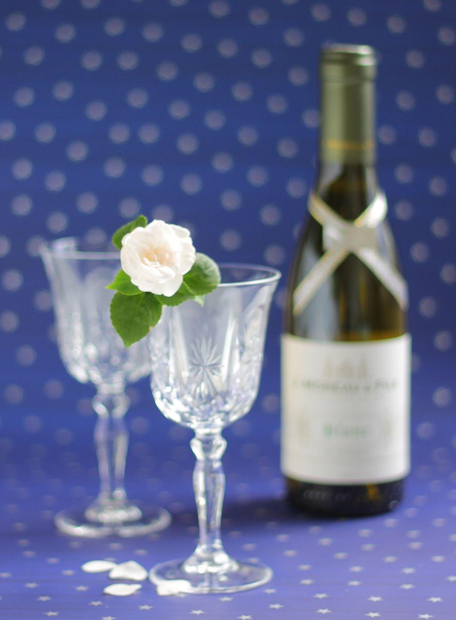 ワイン4 (2)