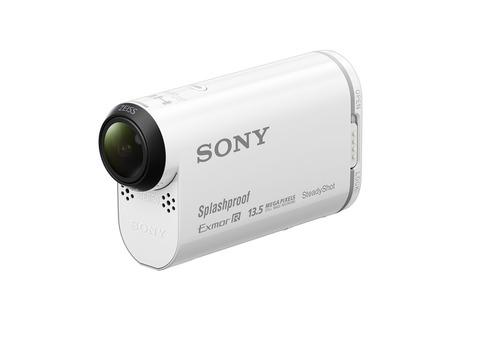 製品画像_HDR-AS100V (1)