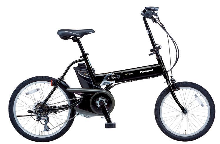 家電電気自動車・バイク