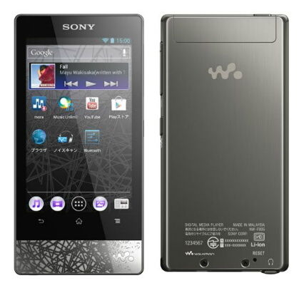 120920_sony_walkman_ganmeta_kadench