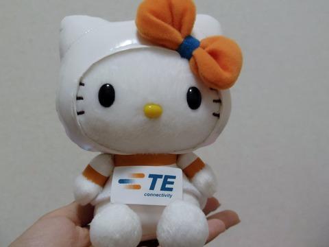 最新の家電がずらり! アジア最大の家電市を振り返り【CEATEC JAPAN 2012】