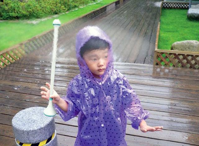 invisible_umbrella_02