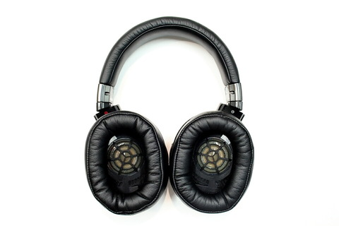 121115_sony_headphone_04_960