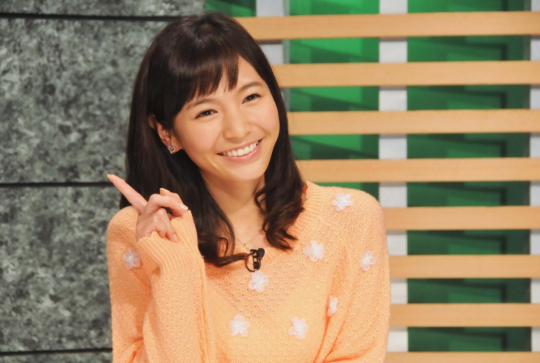 #1_maiko_01