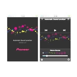 110525_pioneer_app_01