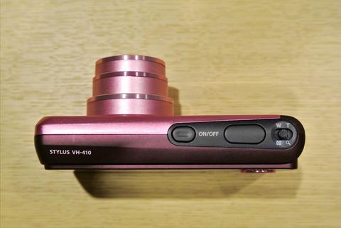 121018_stylus_pink_03
