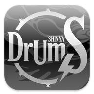 DRUM'S'icon