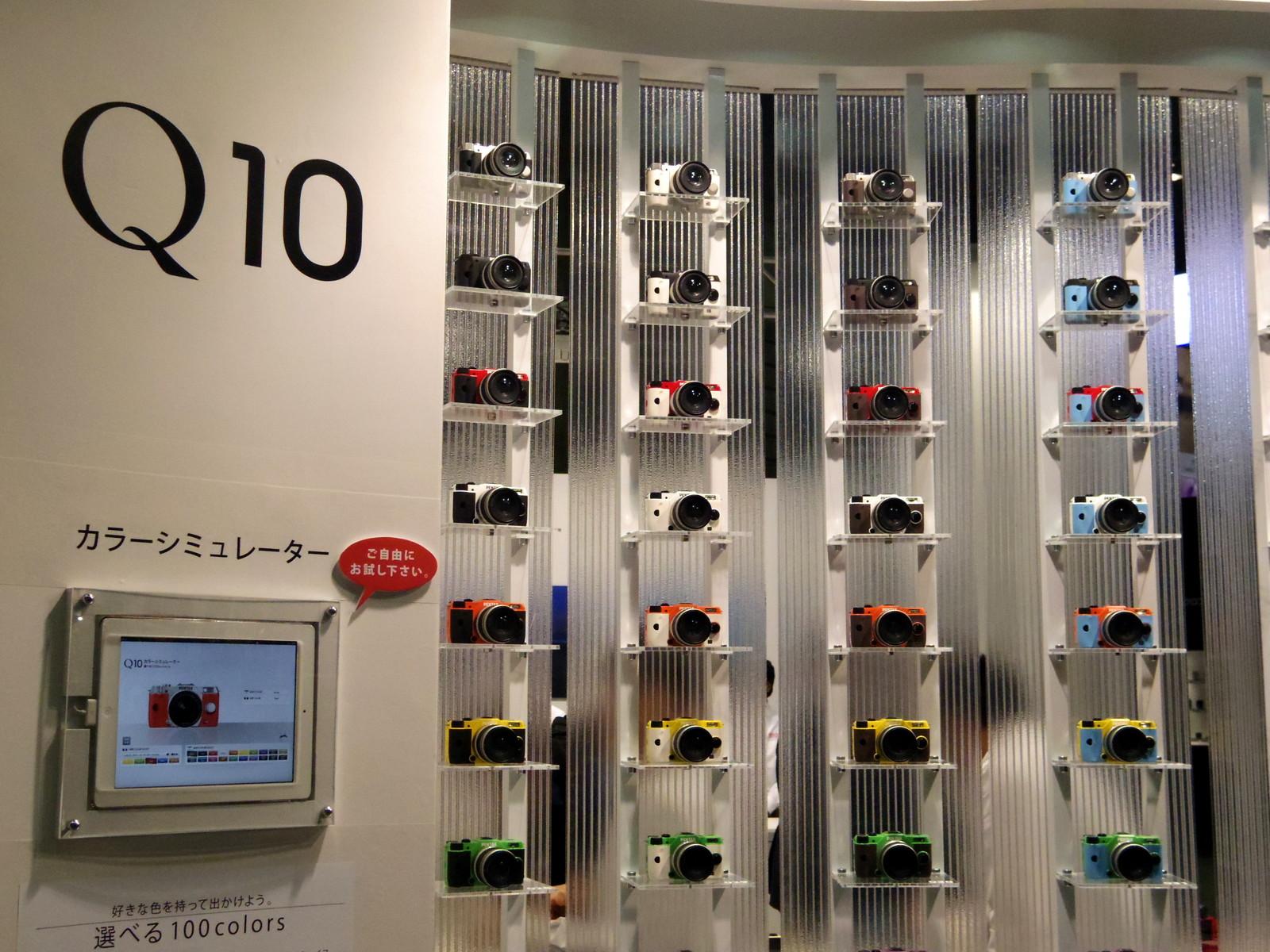 Q10_100