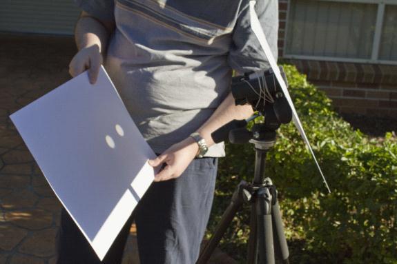 太陽撮影キット02