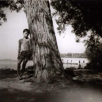 found-film-yashica-2