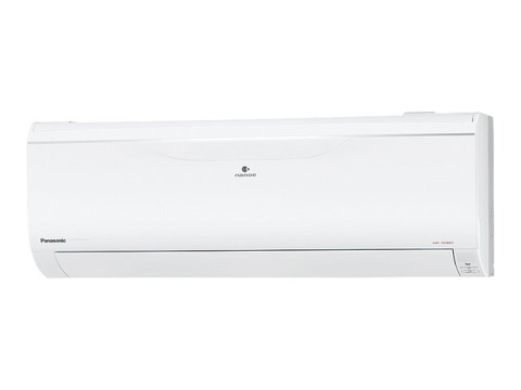 CS-X229A