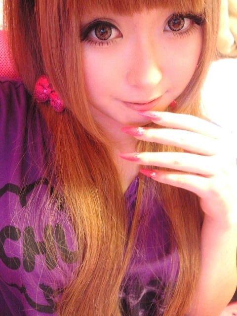 profile_1363864352