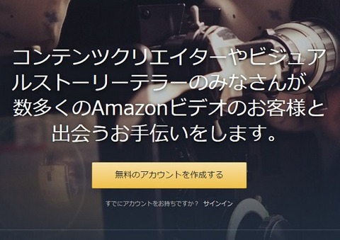 post_14397_20160521