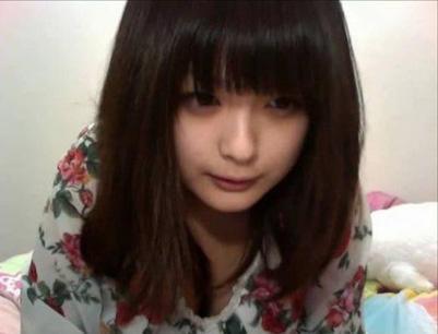 20110323-yotsuka-kimai-5