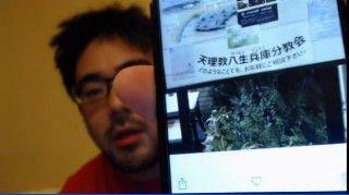 20150920-10yossan-320x179