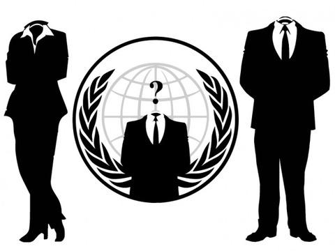 anonymous-people-vectors_634783