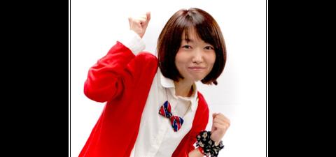 201511-springmao-onegairanking-01
