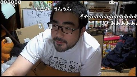 20160410-01yossan