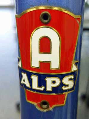 ALPS20140111s