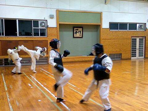 yoshijima1806152