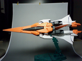 GN-007_005