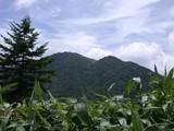 DSCN3815 大川入山