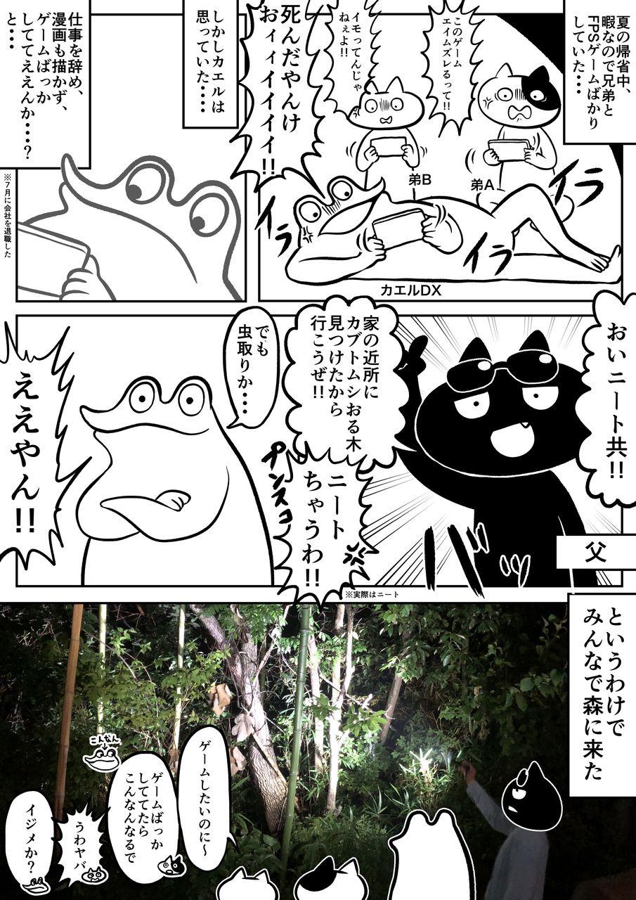 190823カブトムシ_出力_001