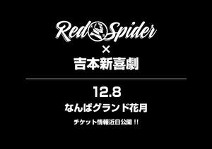 REDSPIDER1208