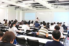 一般入試対策講座_275-183