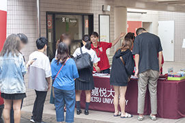 DSC_0183_bokashi