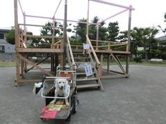 CIMG5293