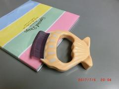 CIMG7354