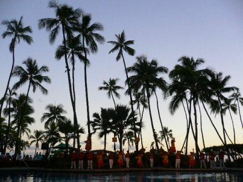 2008年度 ハワイ 2008オアフ情報⑦