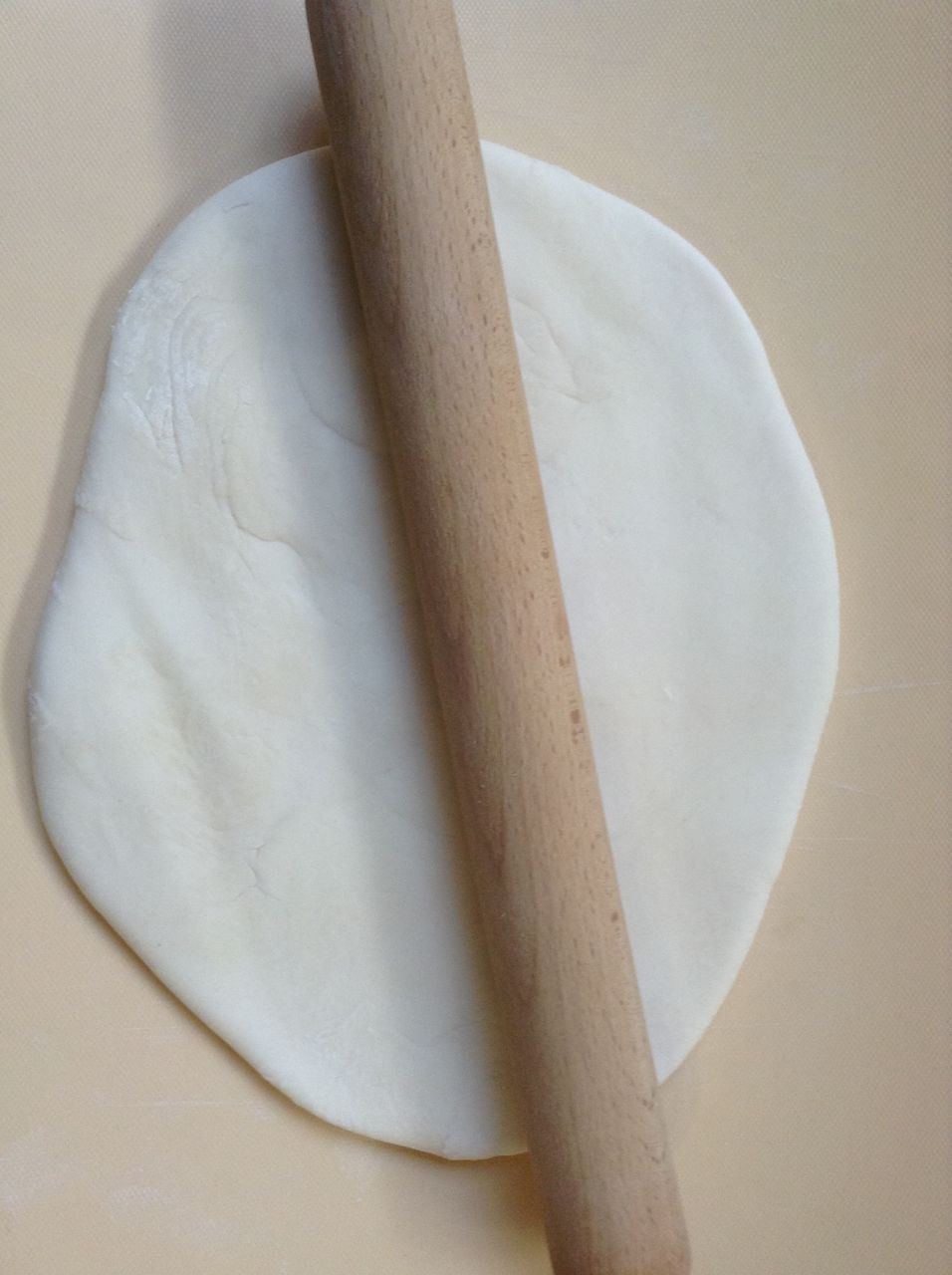 饂飩(鍋仕様)