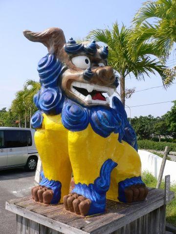 ちょこっと沖縄、、3月なのに海開きもしています 初夏です