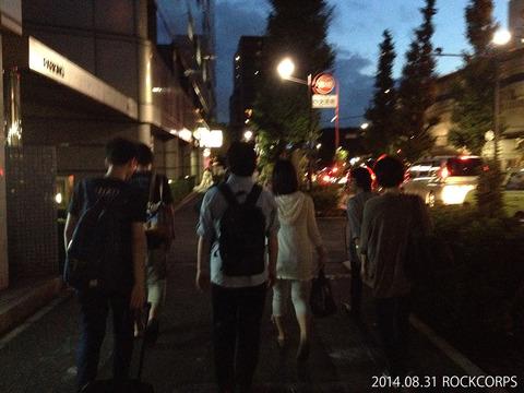 20140831_RCPM_012