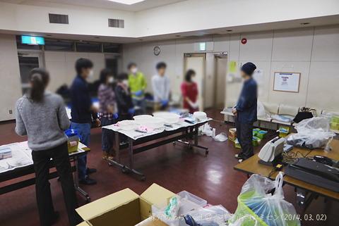 20140302_吉祥寺南町コミセン1