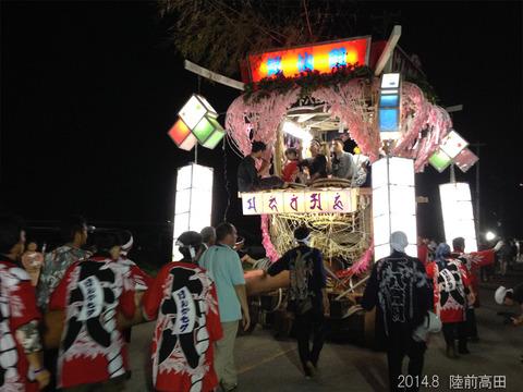 201408七夕1