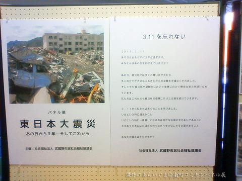 20140412_南町コミセンパネル展1