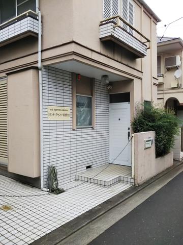 20190705_武蔵野分室_2