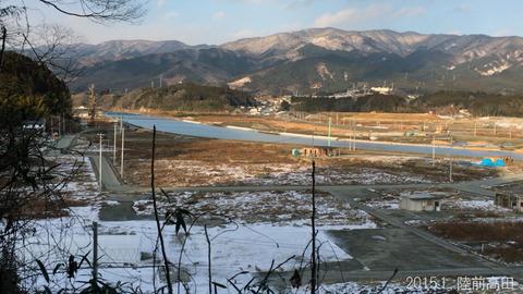 201501高田16