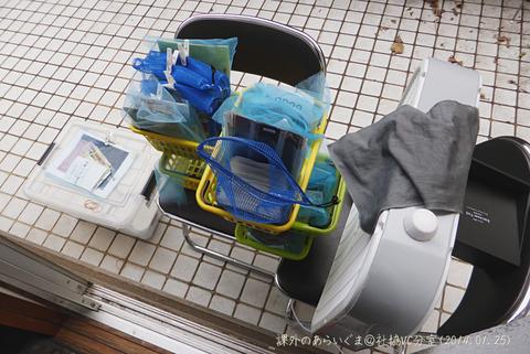 20140125_武蔵野社協5