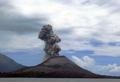 640px-Indonesia,_Sunda_Straits