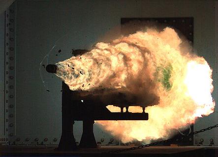 640px-Railgun_usnavy_2008