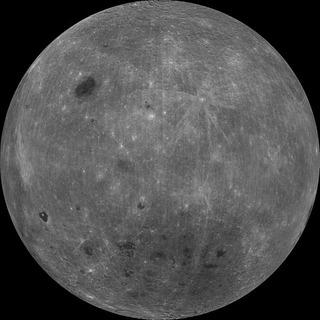 480px-Moon_PIA00304