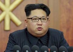 金正恩「日本に核の野望」