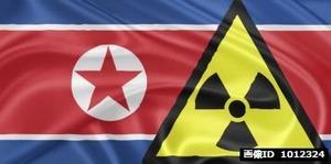 北朝鮮、核開発継続
