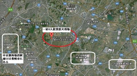 toyoake-map