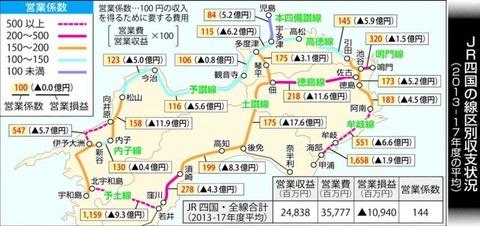 20190214 徳島
